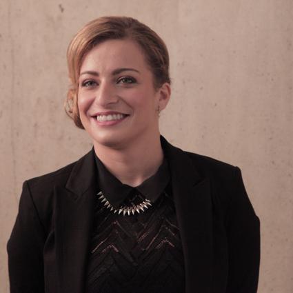 Hatice Mehmet-Quirk