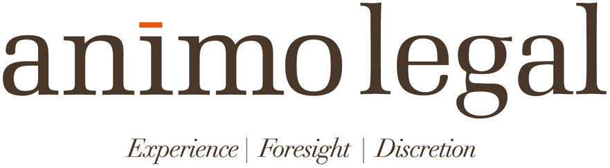 animo-legal-services-logo-tight