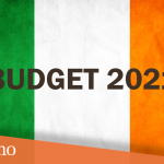 Top 5 business considerations following the 2021 Irish budget