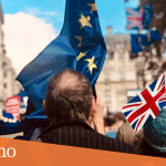 Why is 'No Deal Brexit' a big deal?