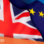 brexit end of transition period