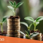The UK takes strides in Green Finance